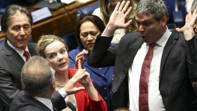 size_810_16_9_senado-impeachment